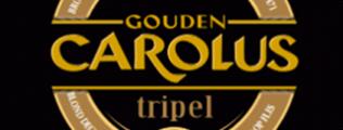 carolus-triple