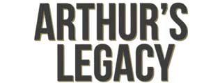 legacy4