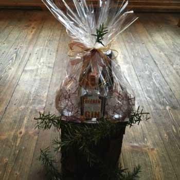 heerengin_cadeau